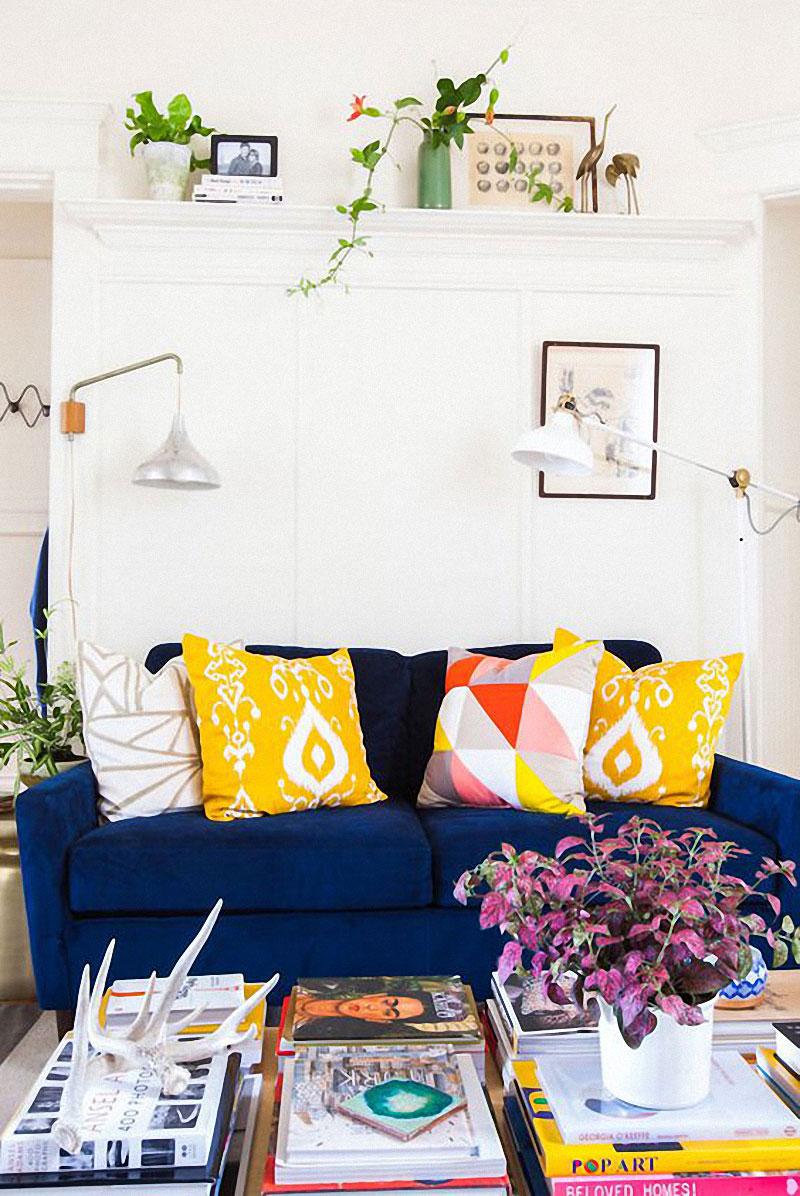 jestcafe.com-colorful-sofas25