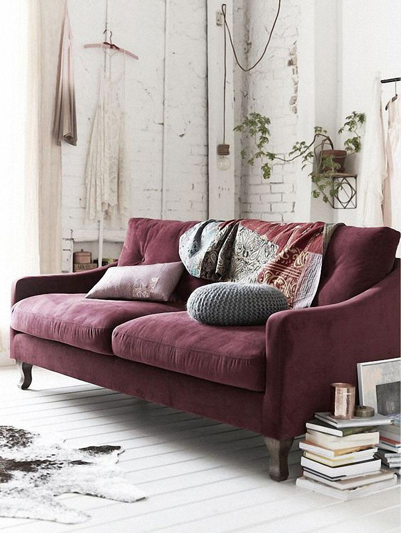jestcafe.com-colorful-sofas28