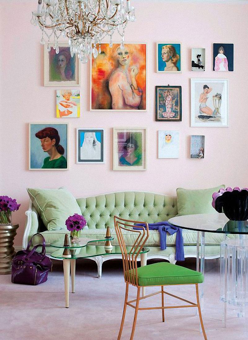 jestcafe.com-colorful-sofas3