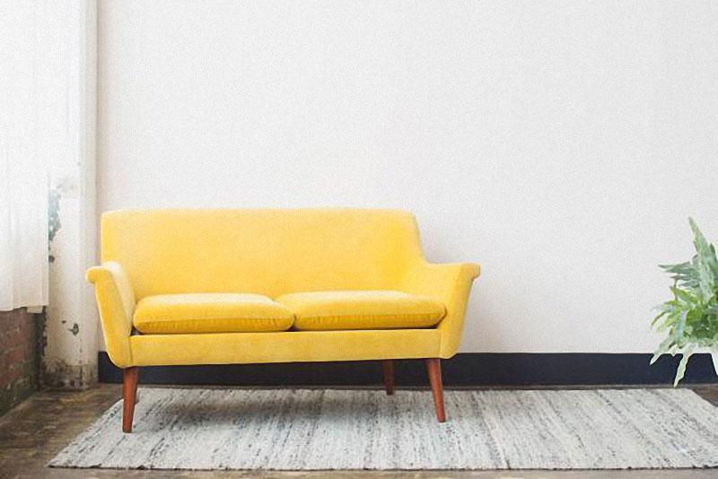 jestcafe.com-colorful-sofas32