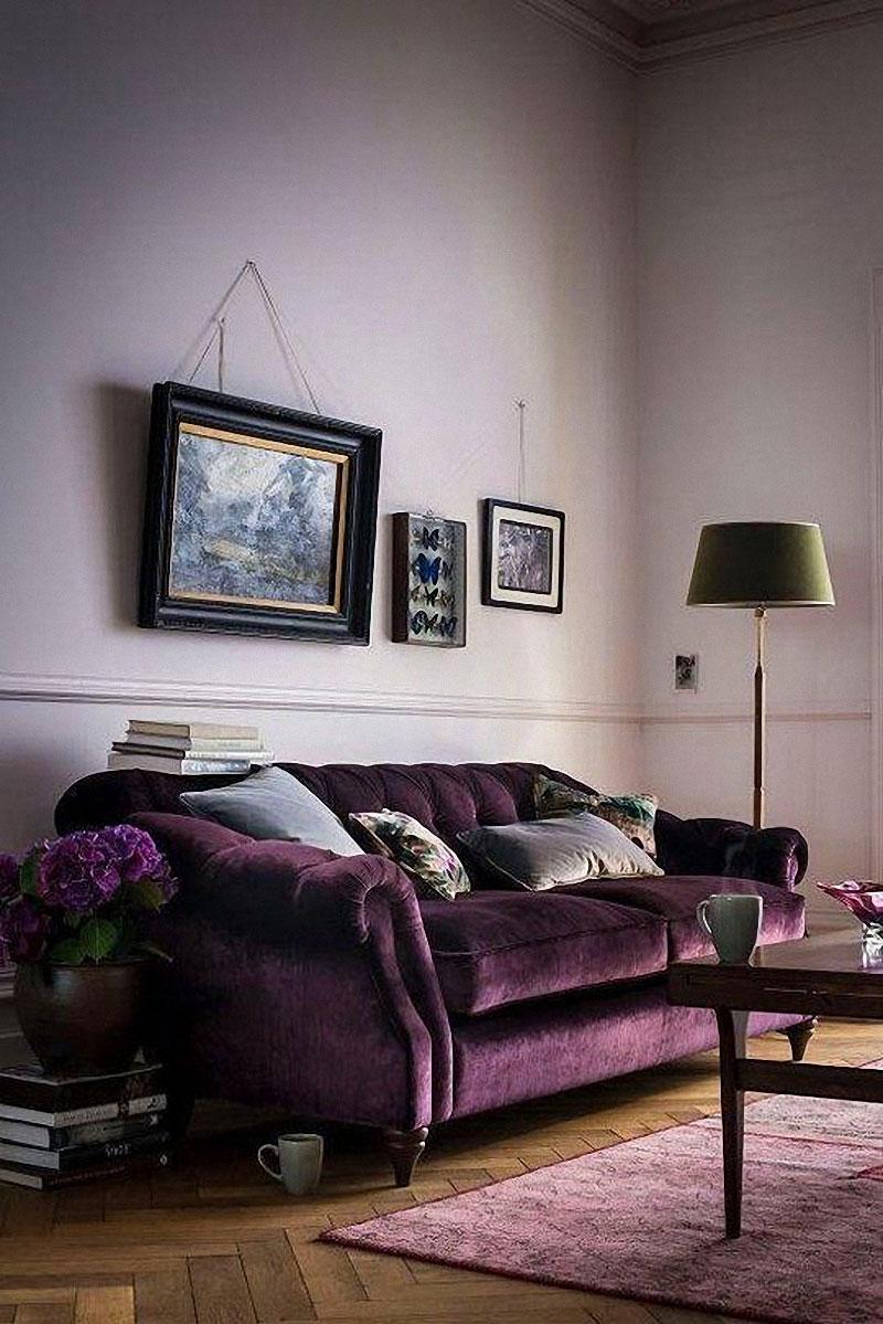 jestcafe.com-colorful-sofas4