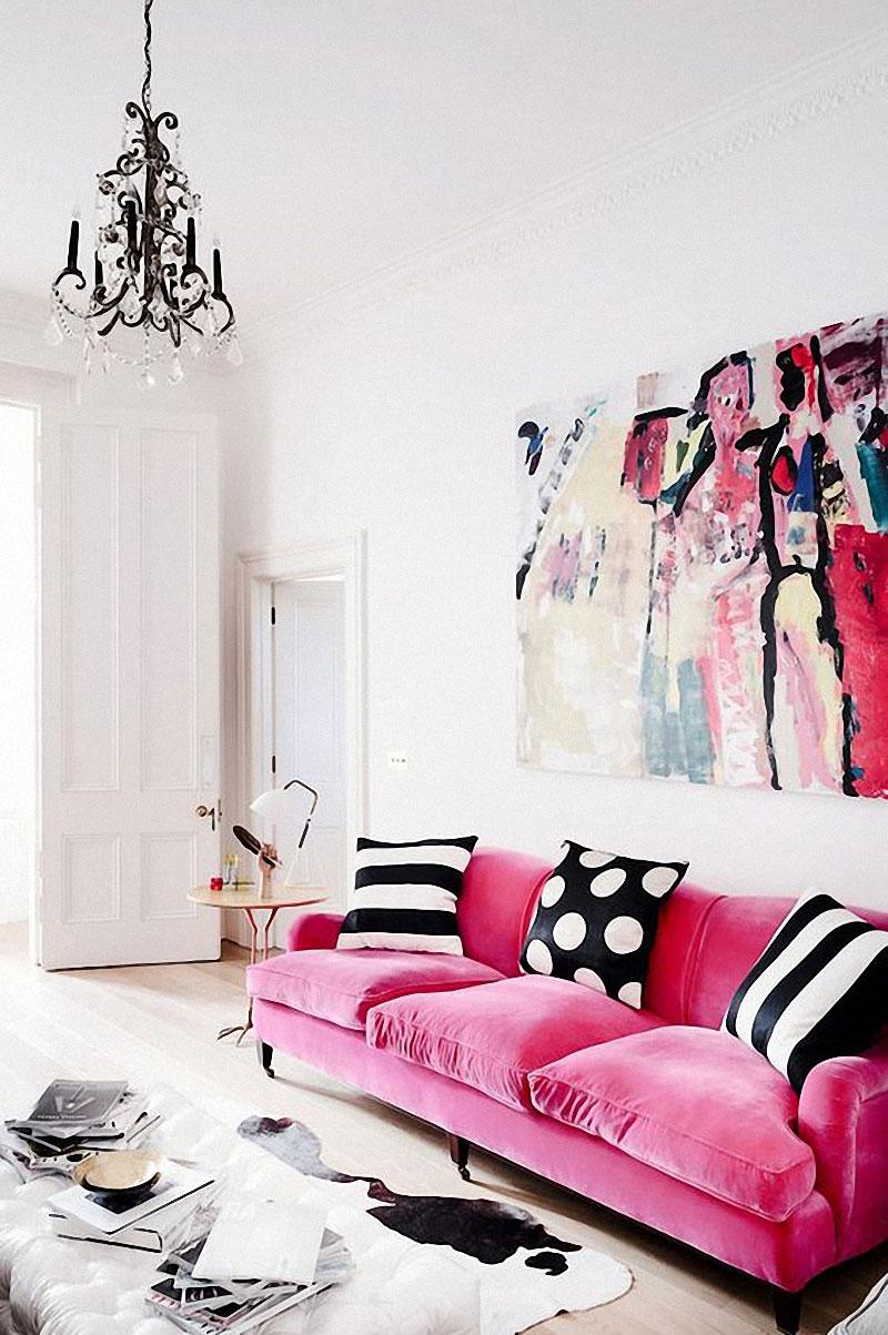 jestcafe.com-colorful-sofas6
