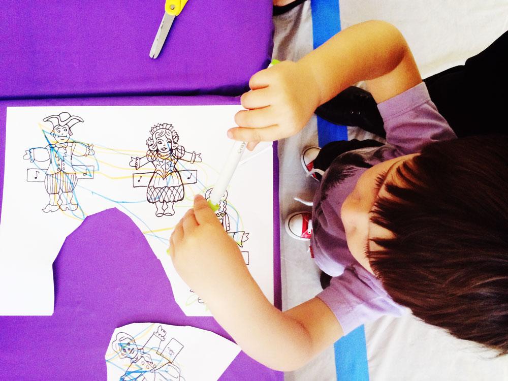 jestcafe.com-opera-for-kids31