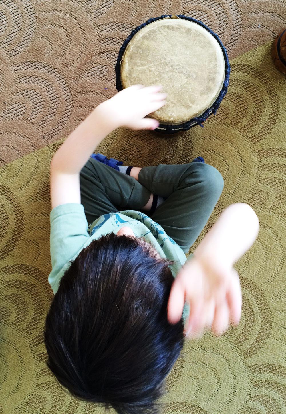 jestcafe.com-opera-for-kids6