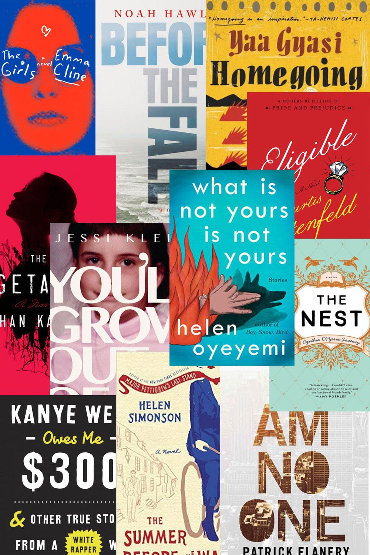jestcafe.com-Summer-Book-List-2016