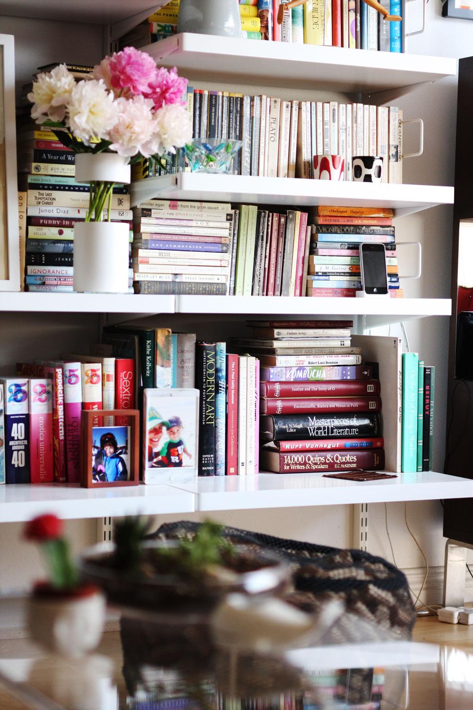 jestcafe.com-bookshelves30