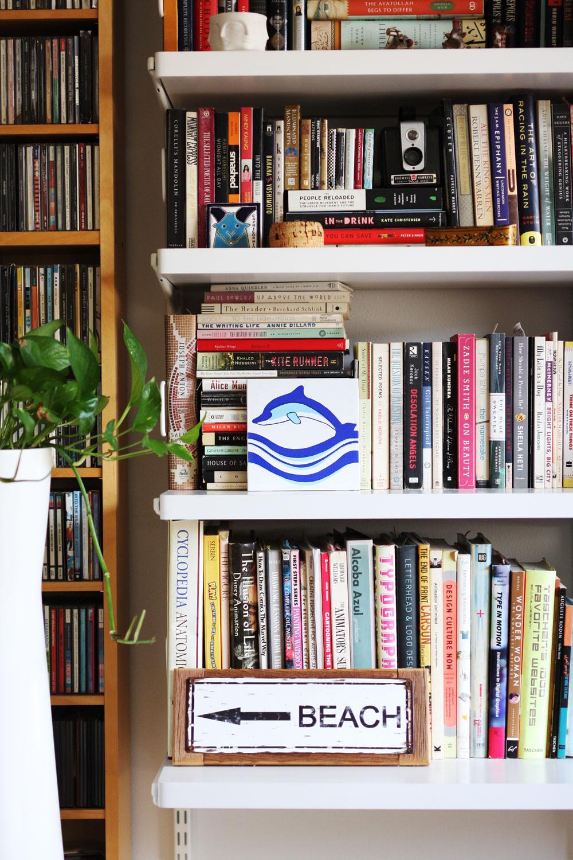 jestcafe.com-bookshelves32