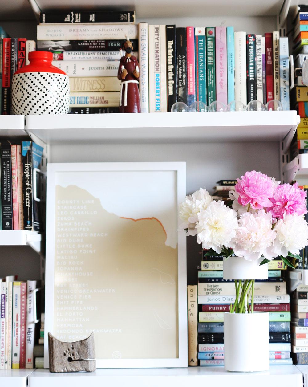 jestcafe.com-bookshelves33