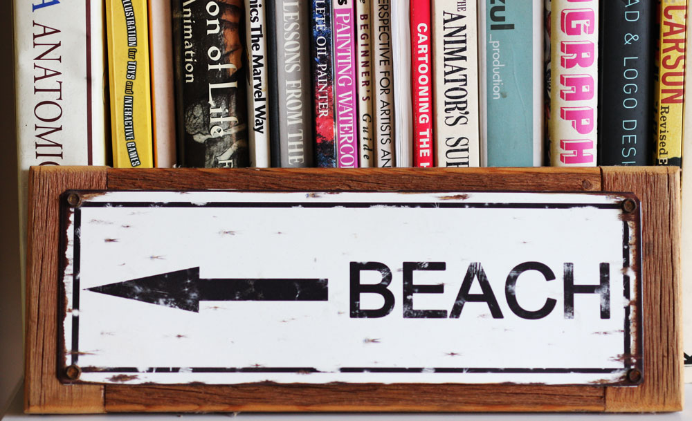 jestcafe.com-bookshelves7