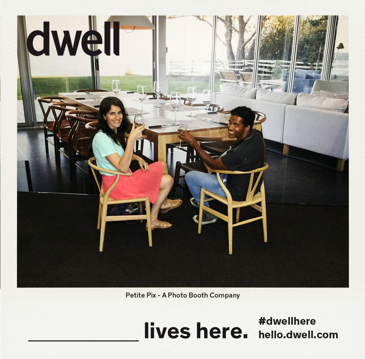 jestcafe.com-dwell25