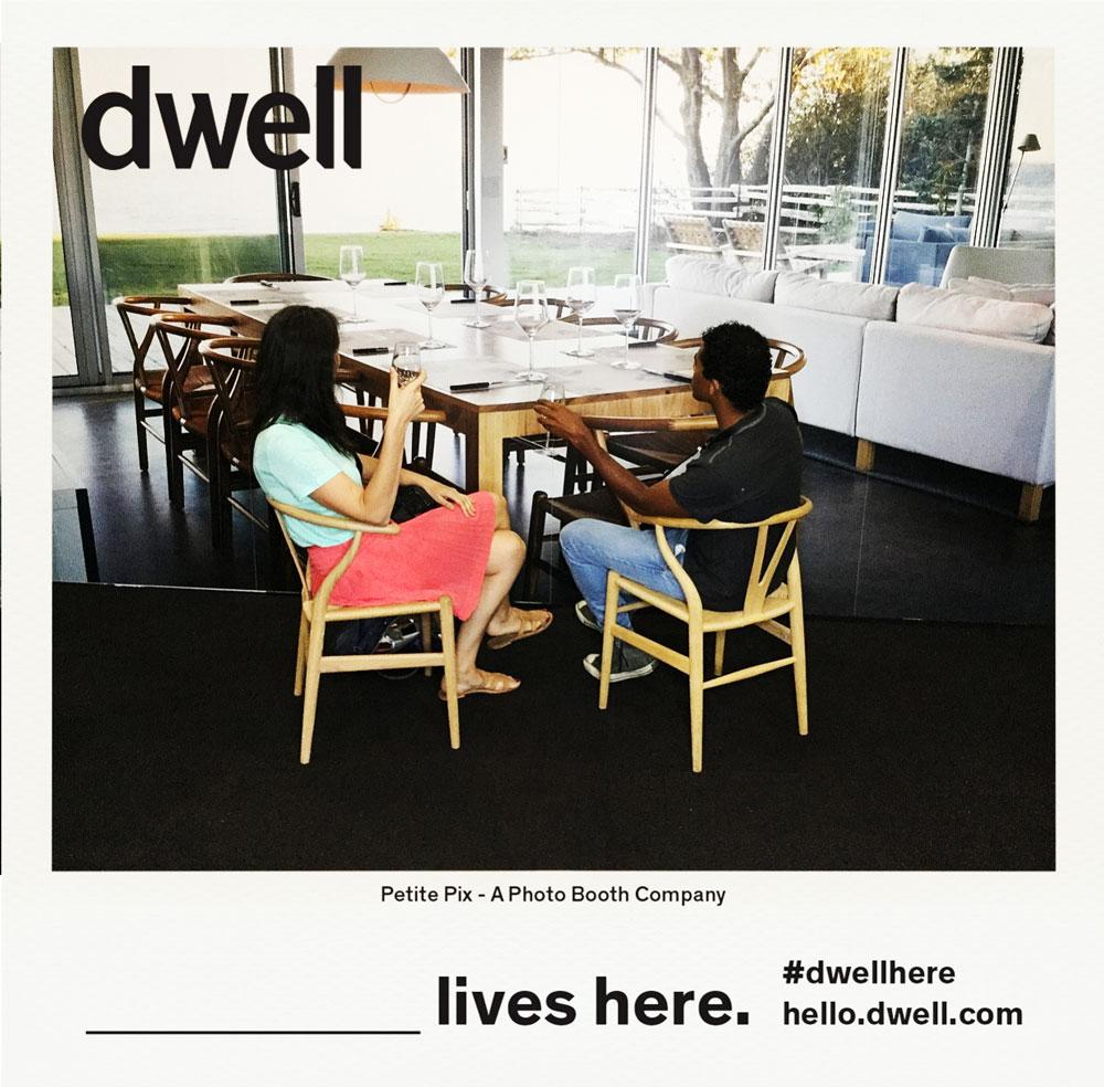 jestcafe.com-dwell26