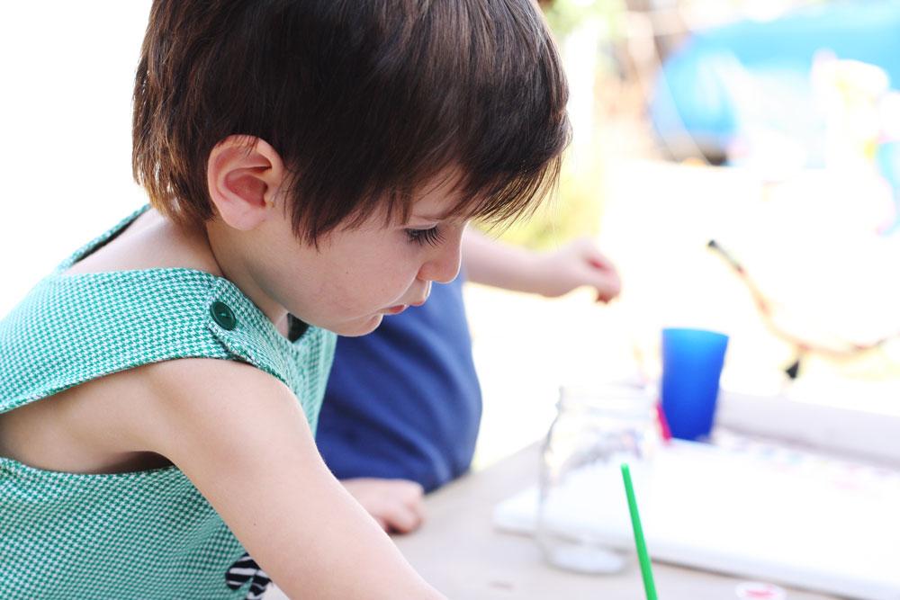 jestcafe.com-fathersday-gift11