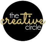 the-creative-circle-grab-button
