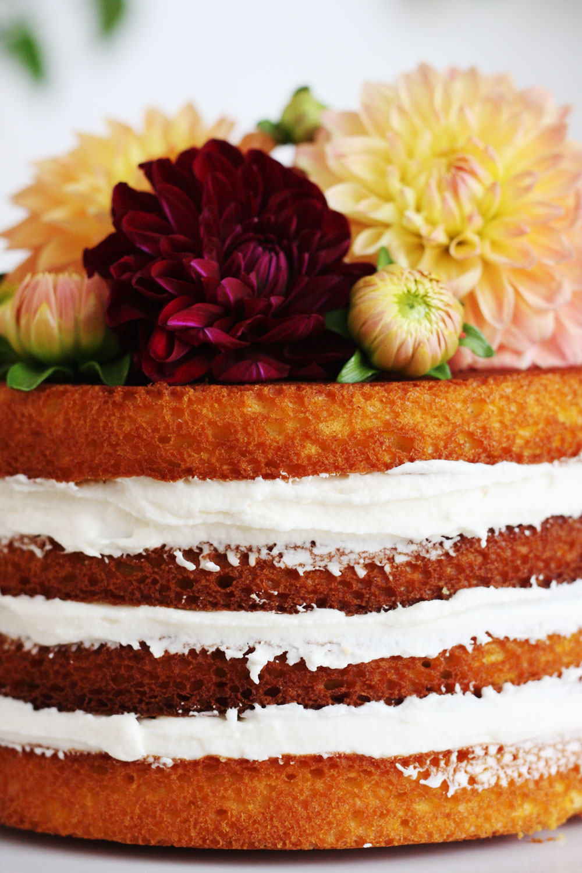 jestcafe.com-babyshower-and-naked-cake17