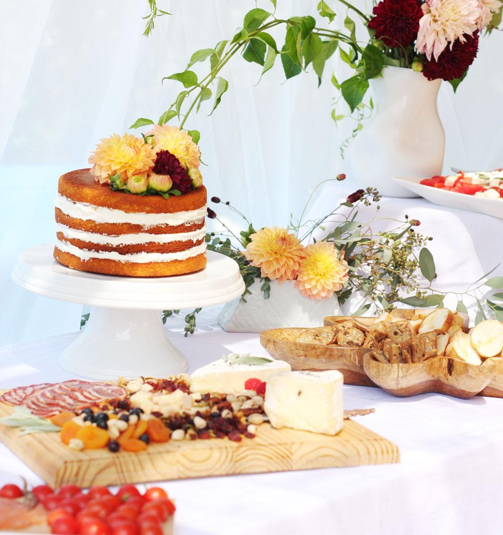 jestcafe.com-babyshower-and-naked-cake32