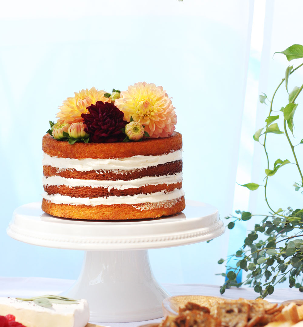 jestcafe.com-babyshower-and-naked-cake34