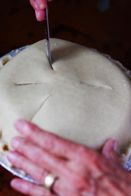 jestcafe.com-blueberry-pie10