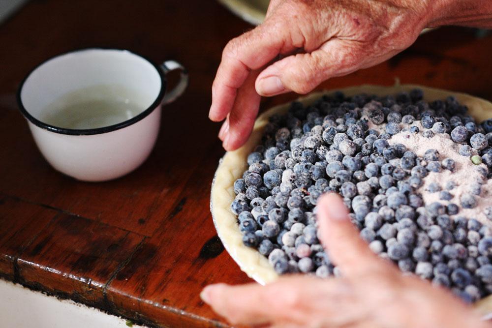 jestcafe.com-blueberry-pie12