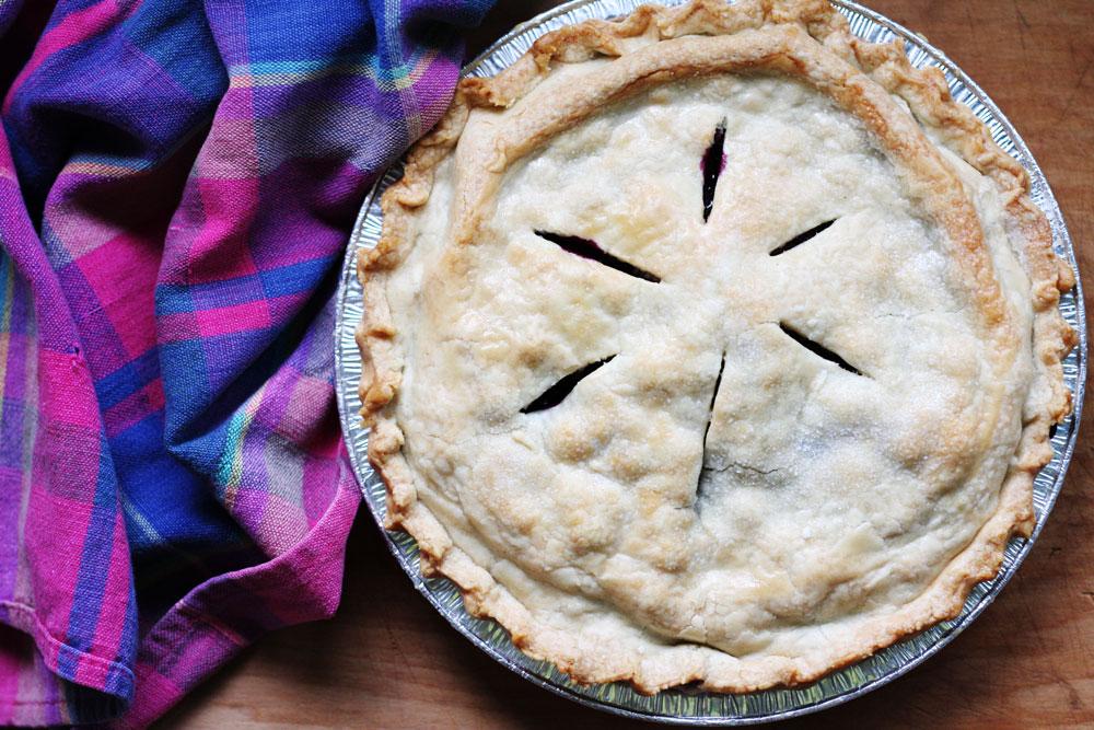 jestcafe.com-blueberry-pie2