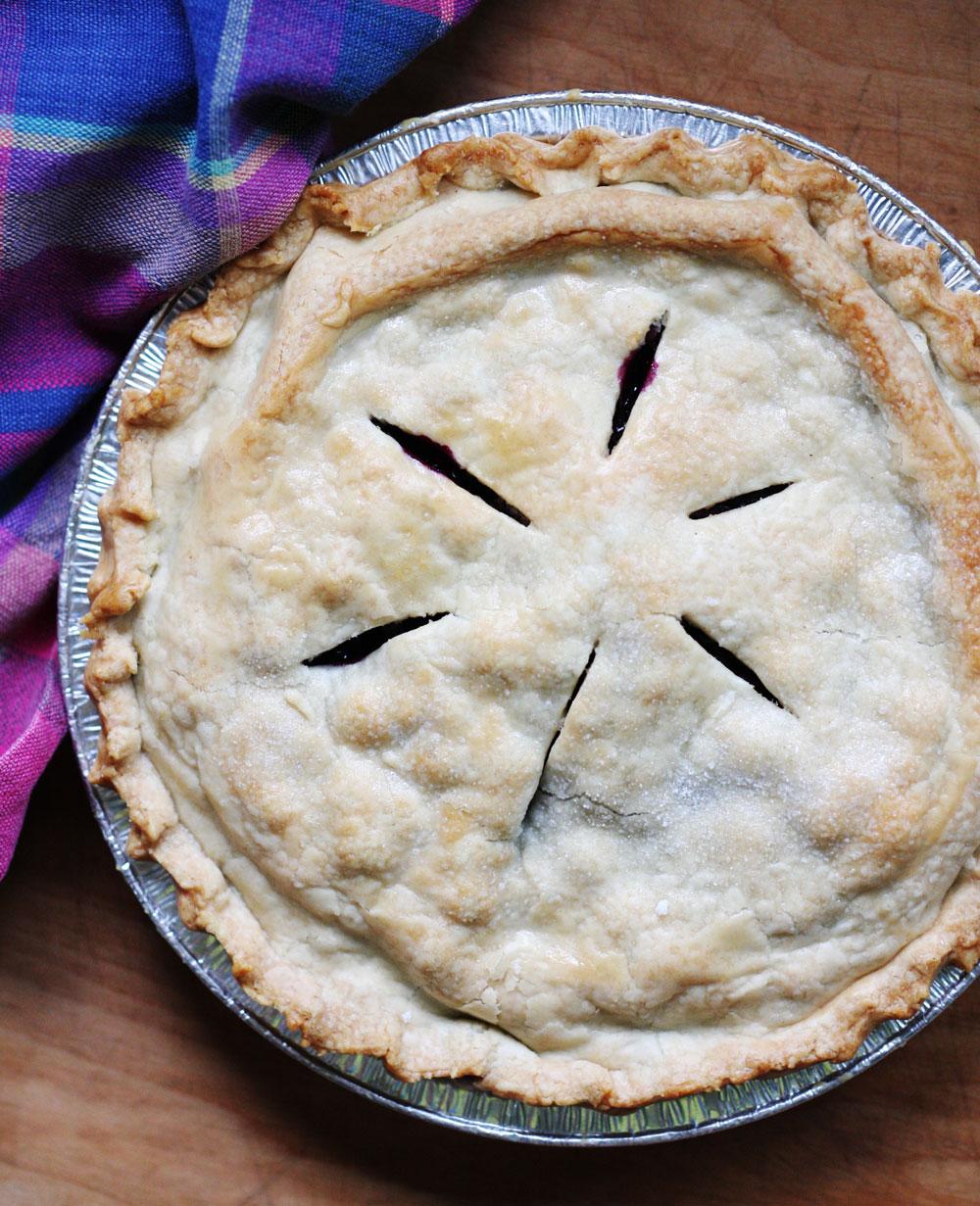 jestcafe.com-blueberry-pie3