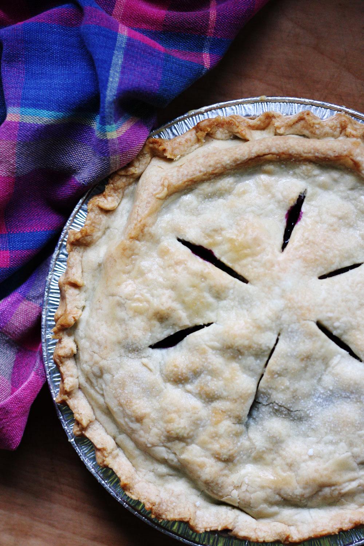 jestcafe.com-blueberry-pie6