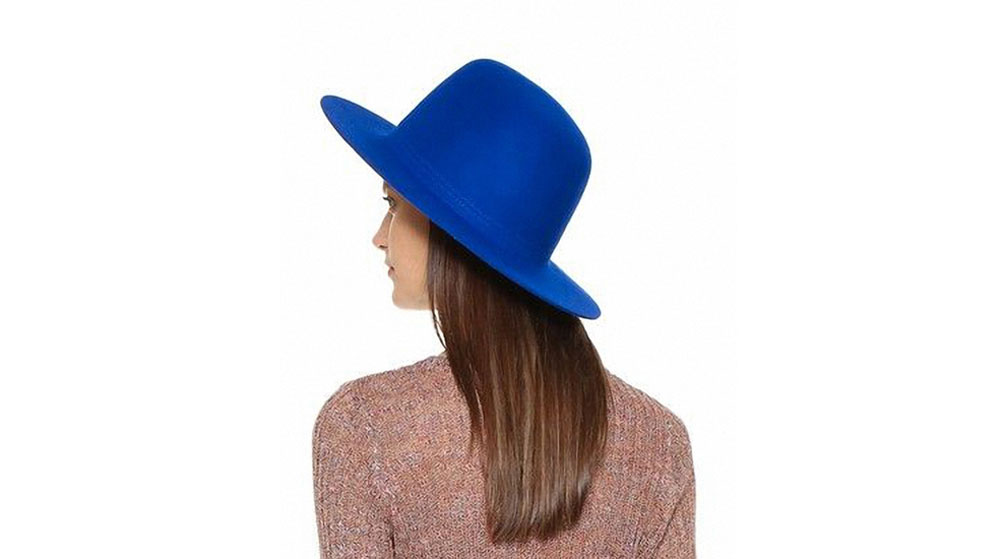 jestcafe.com-hats-under-100-1