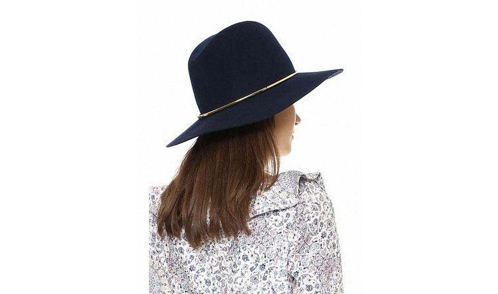 jestcafe.com-hats-under-100-2