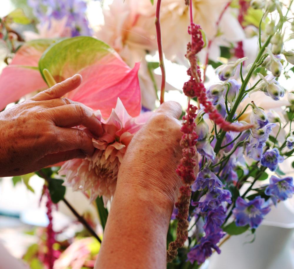 jestcafe.com-flowerdaywithmom13