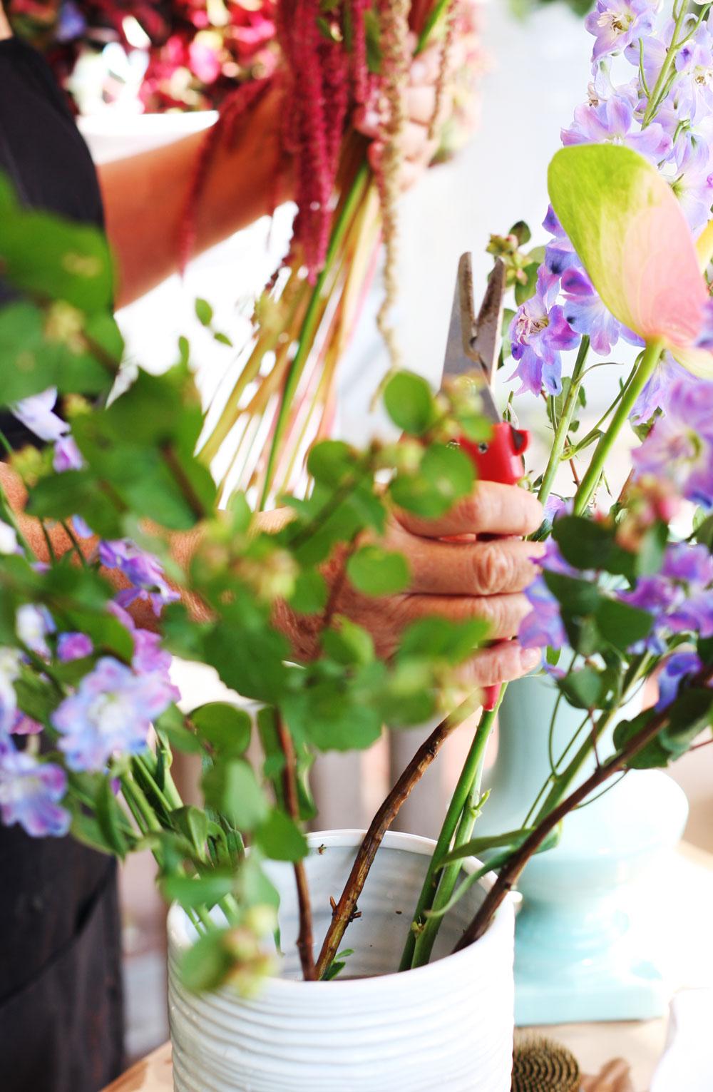 jestcafe.com-flowerdaywithmom17