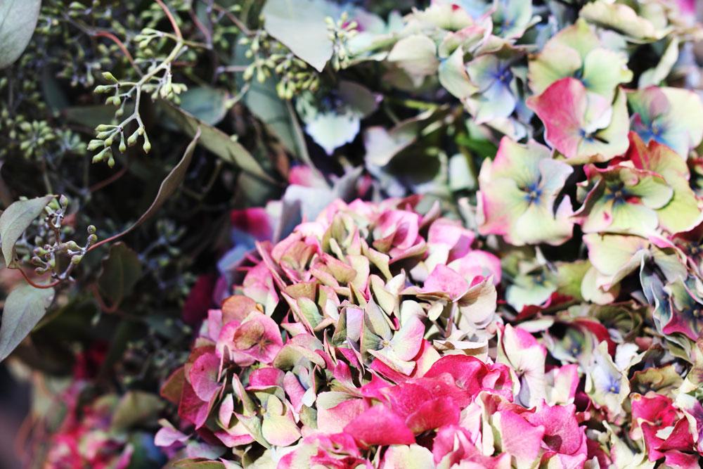 jestcafe.com-flowerdaywithmom21