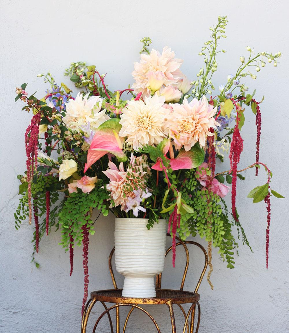 jestcafe.com-flowerdaywithmom4