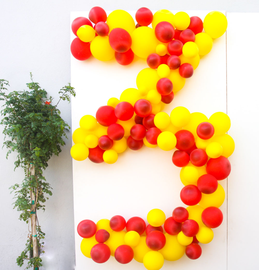 balloon-number-diy-20