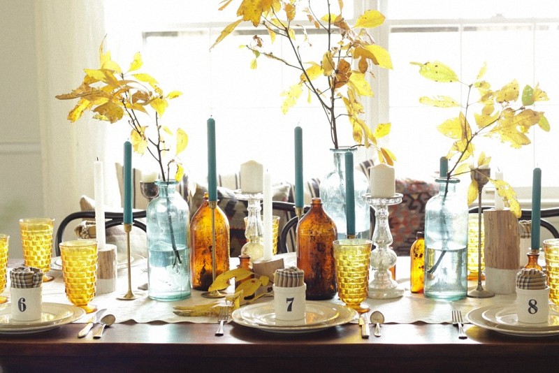 15-thanksgiving-tablescapes-2
