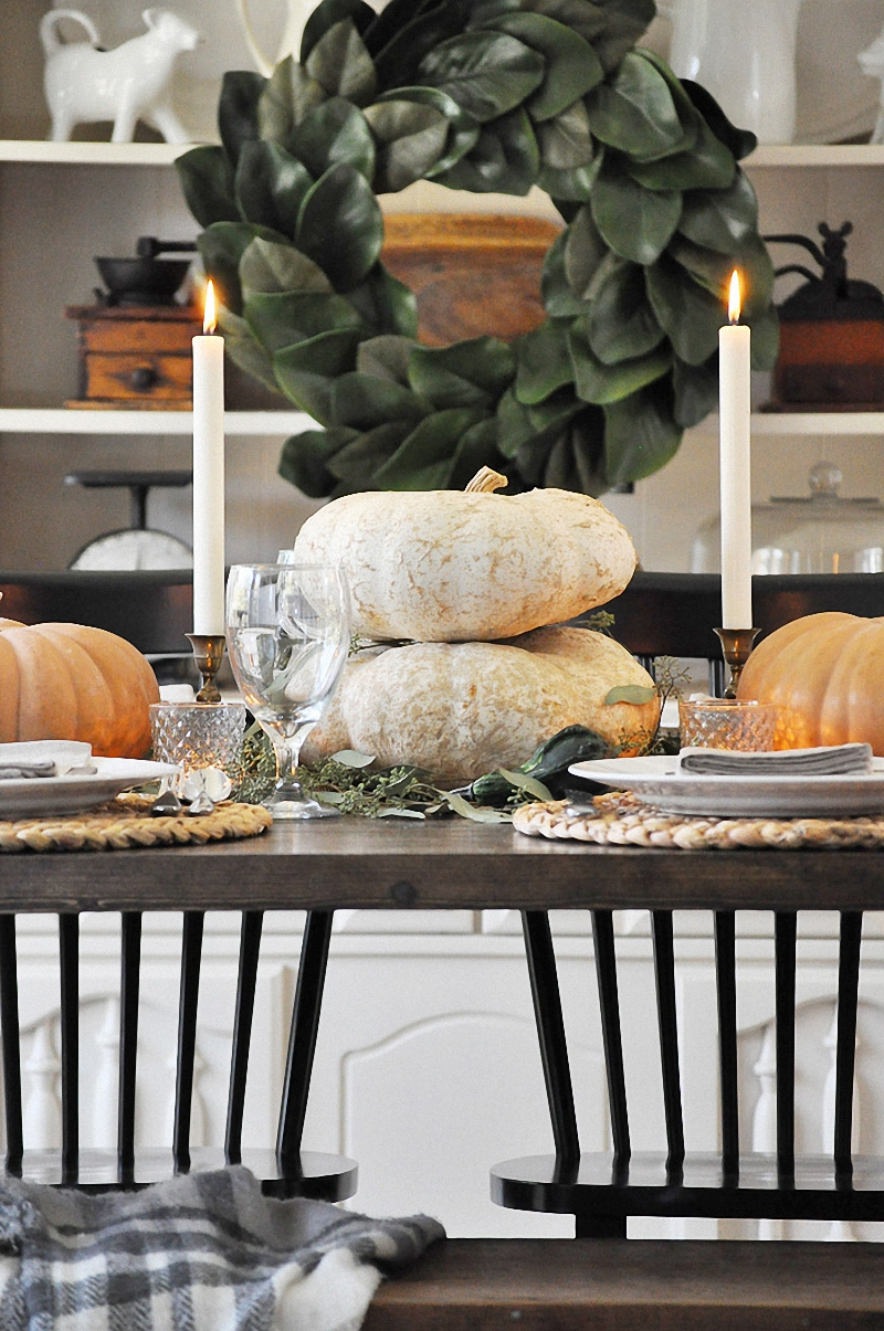 15-thanksgiving-tablescapes6