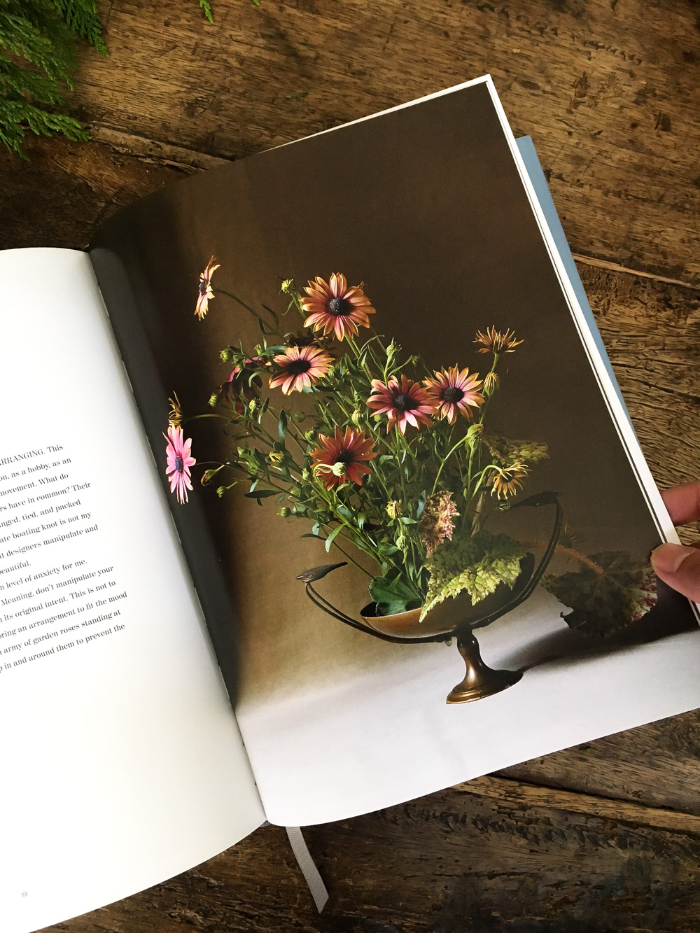 2-amazing-flower-books-9