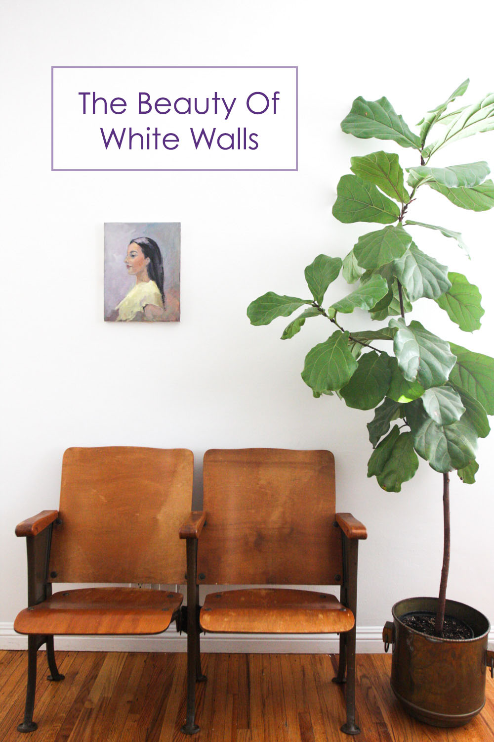 one-room-challenge-week-5-white-walls-10-copy