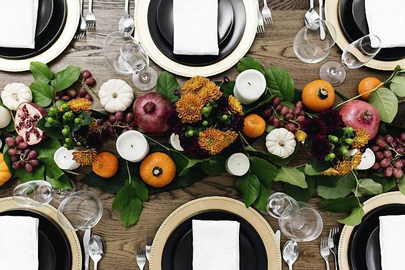 jestcafe-com-15-thanksgiving-tablesapces-8