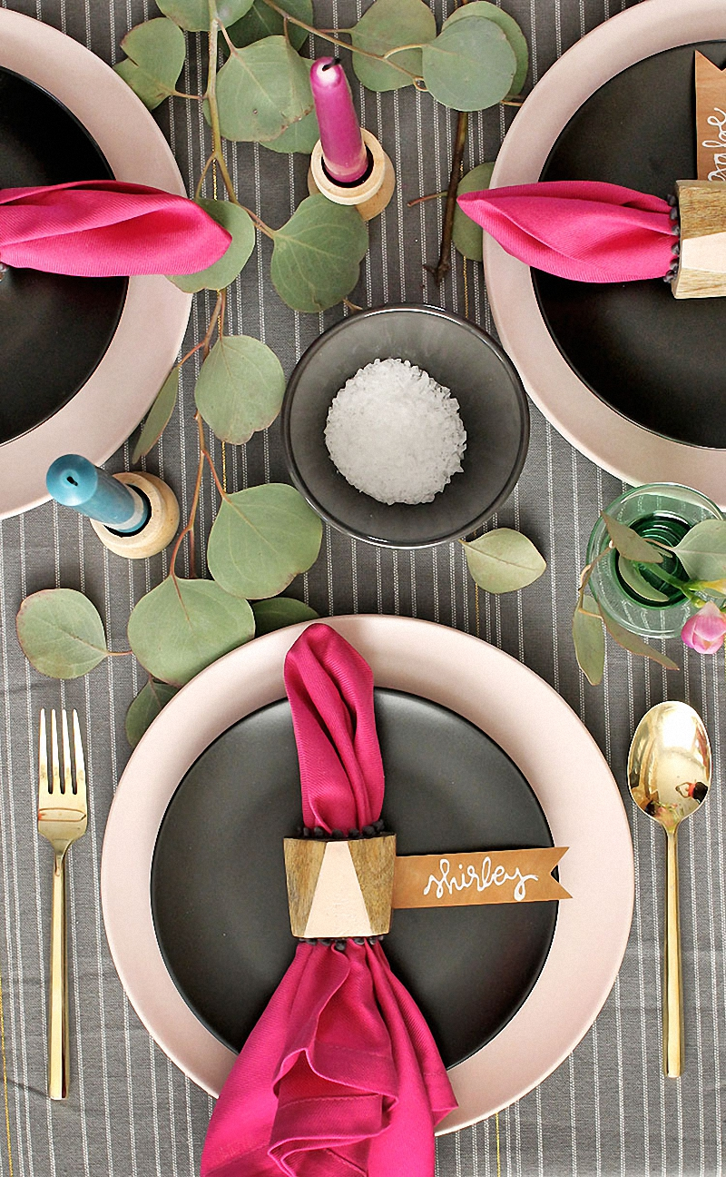 jestcafe-com-15-thanksgiving-tablescape-3