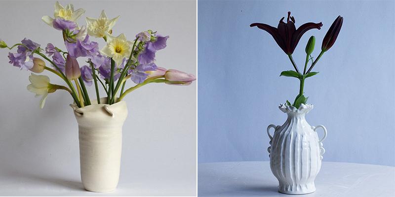 jestcafe-com-palmer-ceramics9