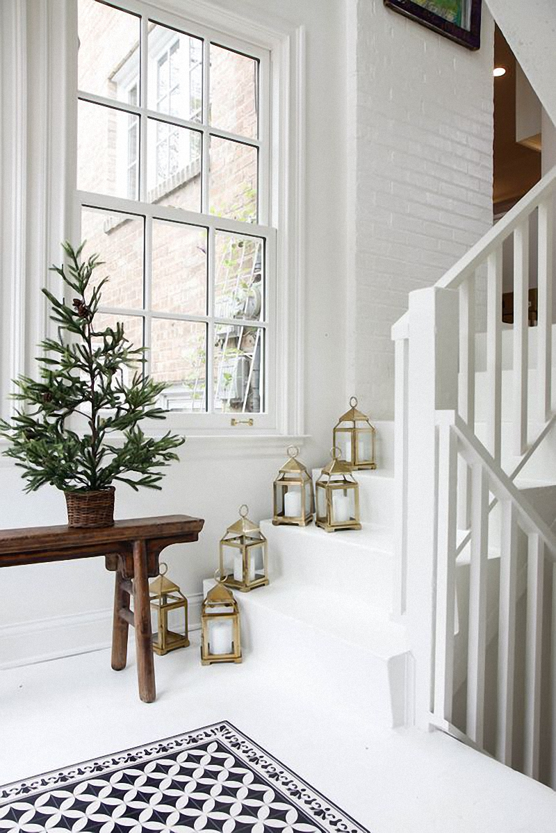 jest-cafe-how-to-decorate-with-greenery-for-the-holidays