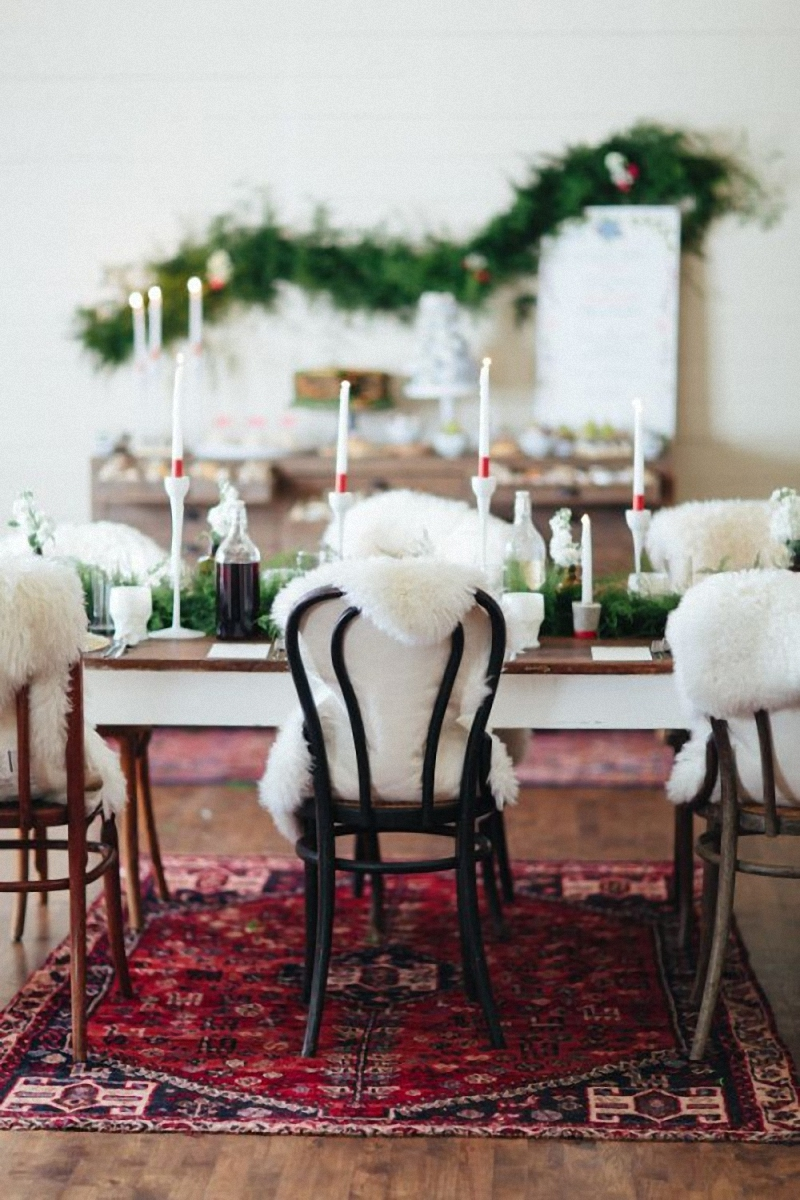 jest-cafe-how-to-decorate-with-greenery-for-the-holidays10