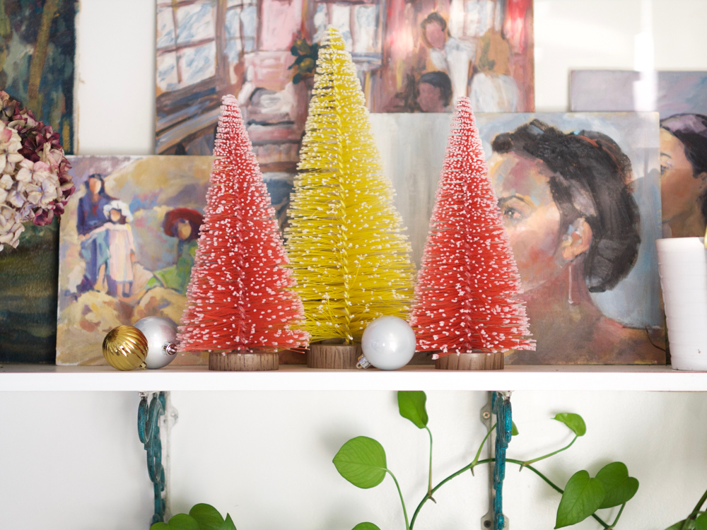 winter-eclectic-home-tour-22
