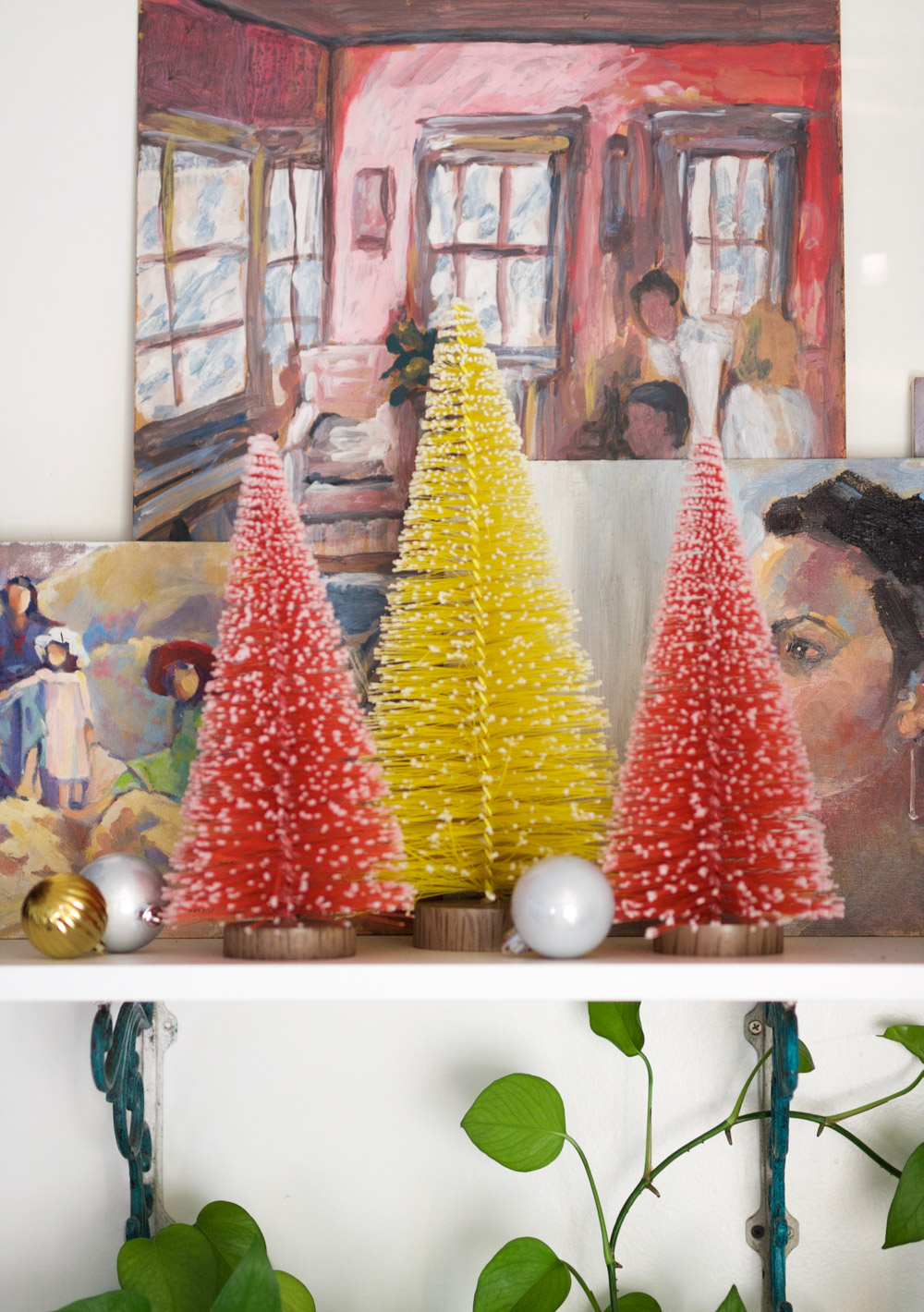 winter-eclectic-home-tour-9