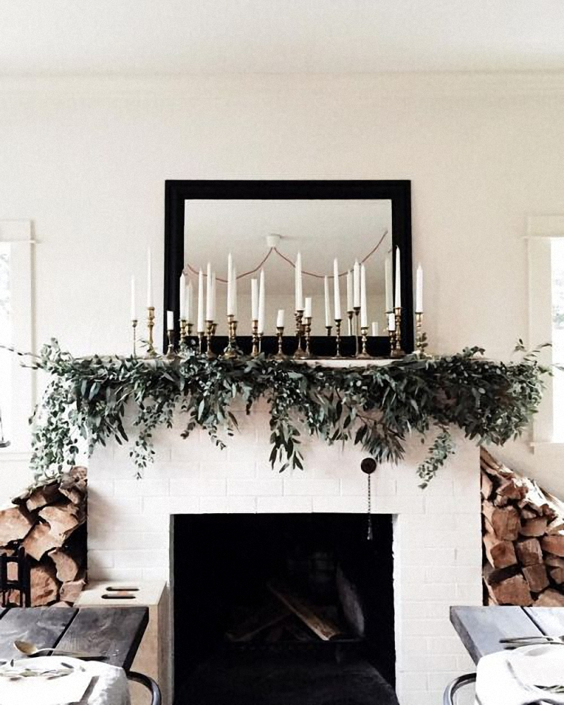 jestcafe-com-how-to-decorate-with-greenery-for-the-holidays-5