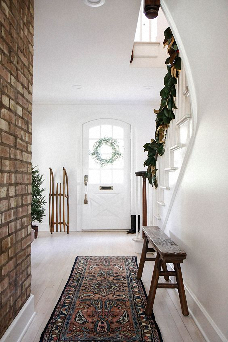 jestcafe-com-how-to-decorate-with-greenery-for-the-holidays3