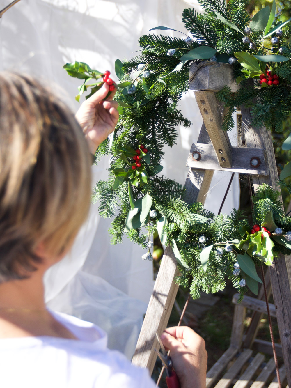 wreath-making-party-19