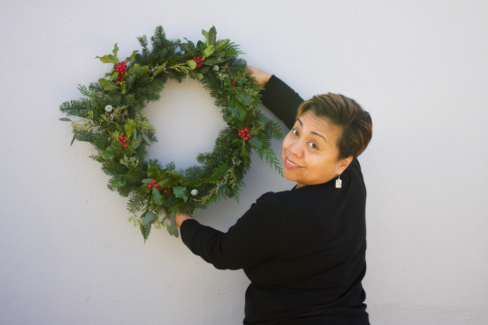 wreath-making-party-29