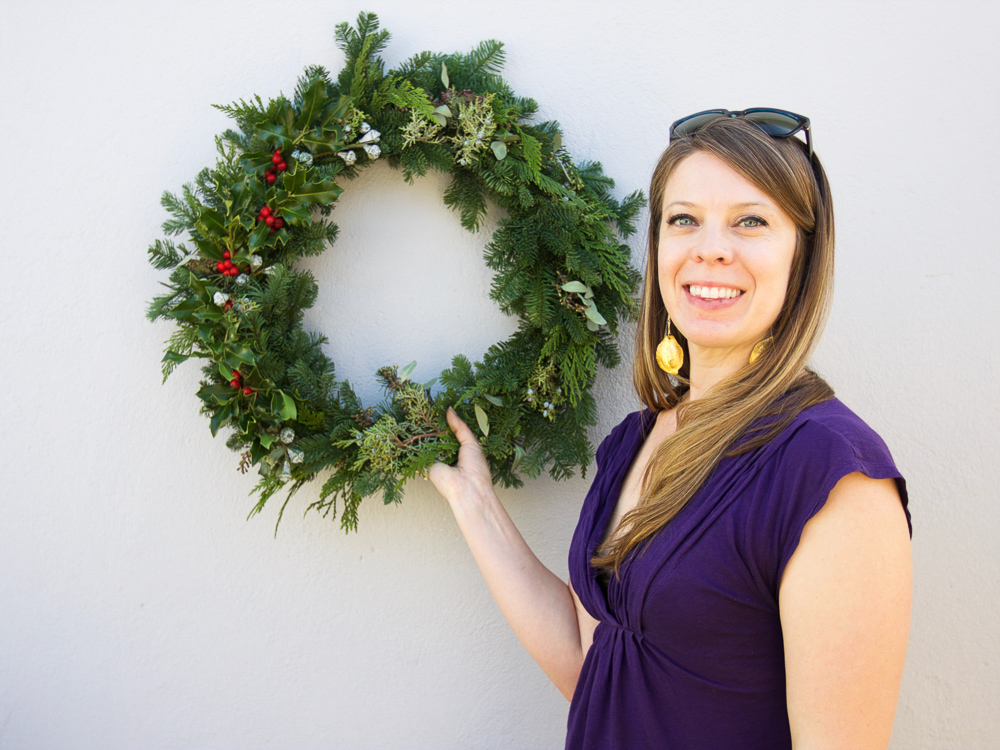 wreath-making-party-31
