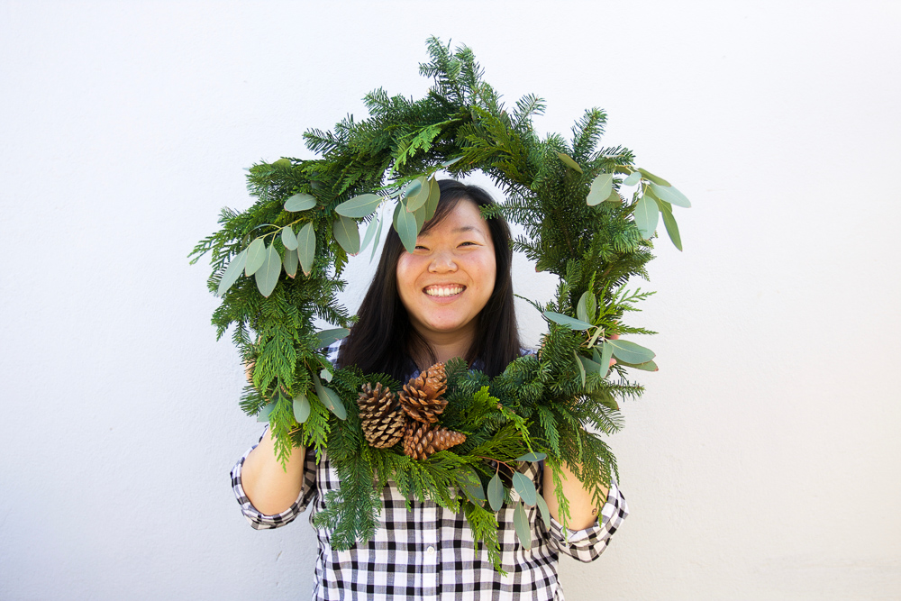 wreath-making-party-32