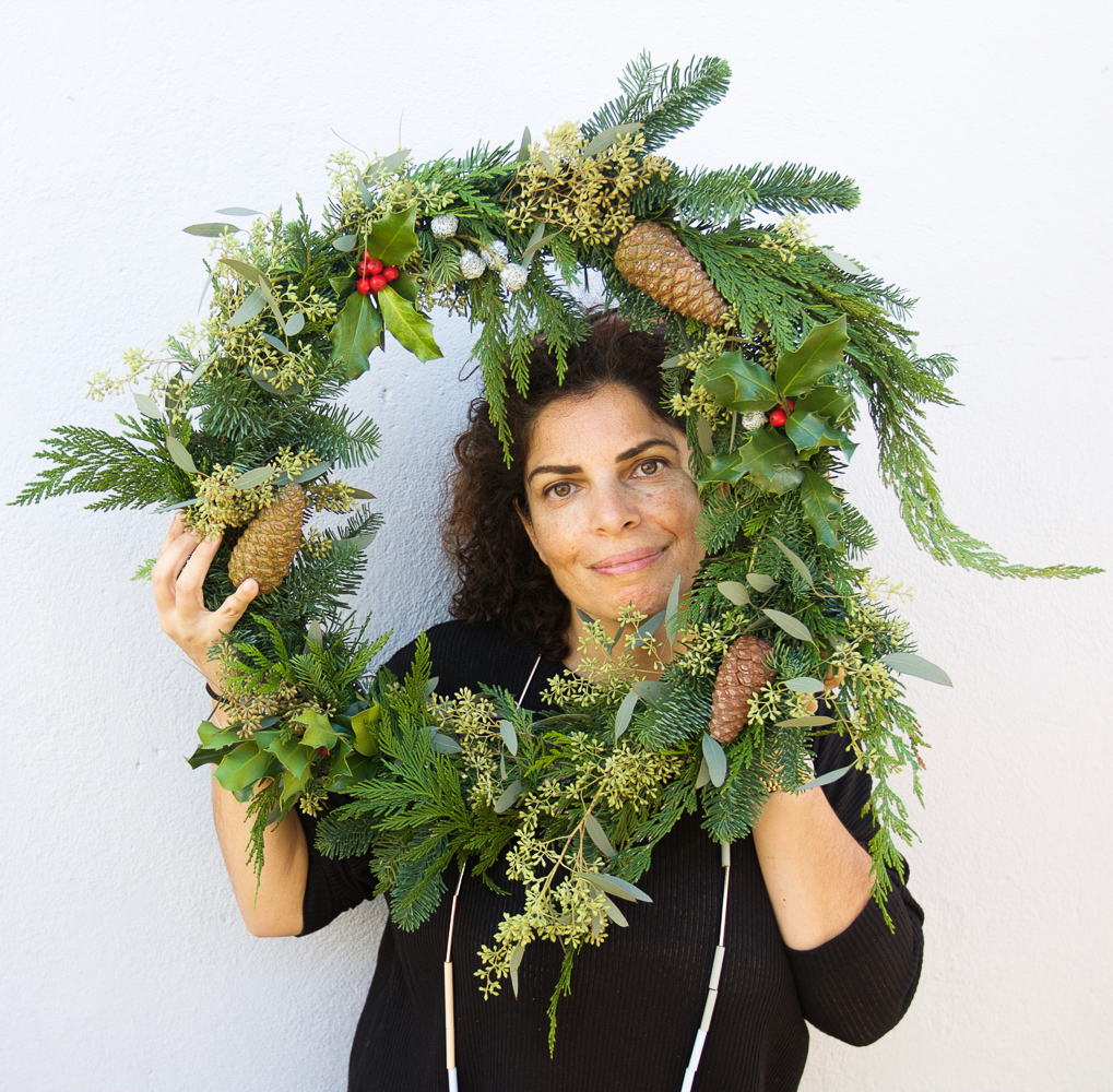 wreath-making-party-40